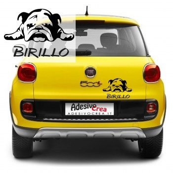bulldog-a-bordo-3